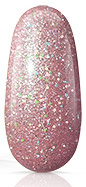 Long Lasting Uv Polish UNICORN 6ml. 2490