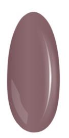 Long lasting UV polish 9ml. 247