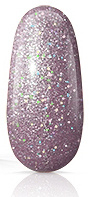 Long Lasting Uv Polish UNICORN 6ml. 2520