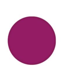 UV-Painting Gel 5ml Fig