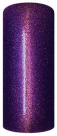 Cat eye UV polish 14 - 15ml.