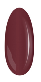 Long lasting UV polish 9ml. 246