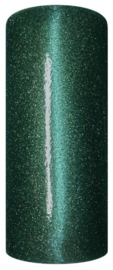 Cat eye UV polish 20 - 15ml.