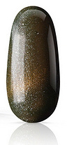 Long Lasting Cat Eye UV Polish Mini 6ml. 2840