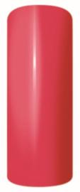 Long lasting UV polish 06 15ml
