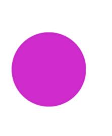 UV-Painting Gel 5ml Pop Art Fuchsia