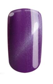 Long Lasting Cat Eye UV Polish Mini 6ml. 1550