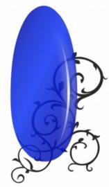 Long lasting VITRAGE UV polish 460