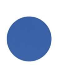 UV-Painting Gel 5ml. Blue Rider