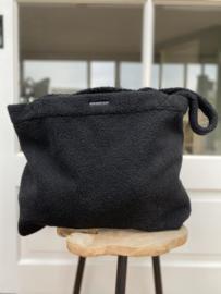 Sheepbag Black