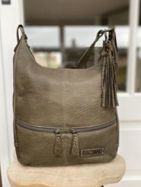 Bag2Bag Yulara olive