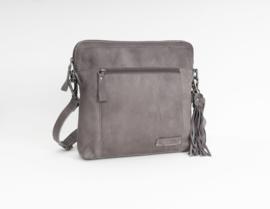 Bag2Bag Lugo Grey