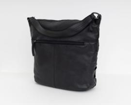 Bag2Bag Sevilla Black
