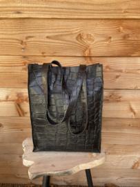 Zita Bag Zwart