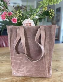 Zita Bag Roze