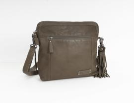 Bag2Bag Lugo Olive