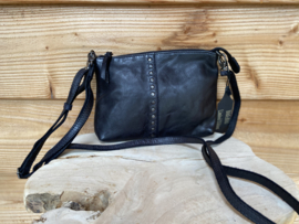 Bag2Bag Lucia black limited edition