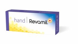Revamil Hand Cream