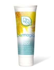 Dermagiq Foot - klovencrème