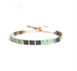 Armband Tila Mykonos