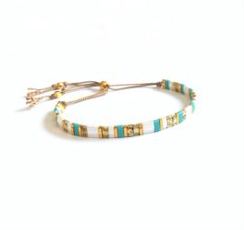 Tila Armband Ibiza