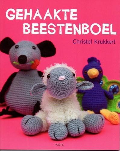 babyboek038.jpg