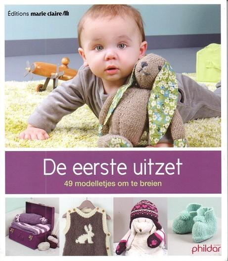 babyboek043.jpg