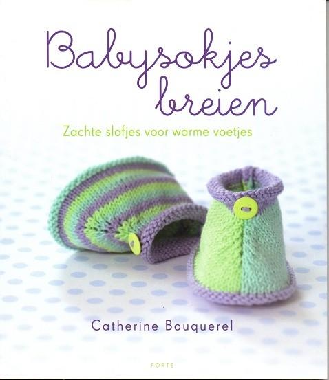 babyboek044.jpg