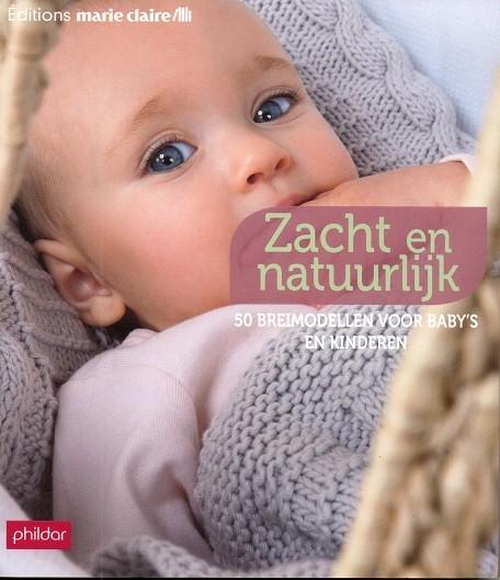 babyboek045.jpg