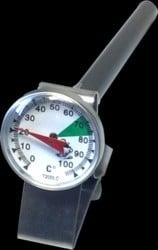 Espresso/Coffee Thermometer