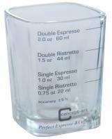 Shotglass Concept-art