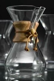 De lekkerste ijskoffie ooit met CHEMEX en uitleg