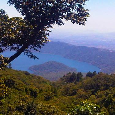 El Salvador...las Espresso.jpg