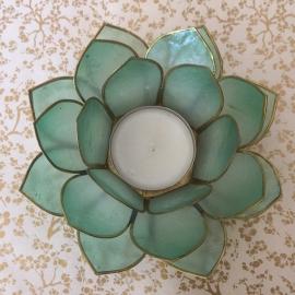 Lotus sfeerlicht