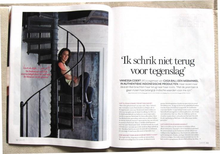 interviewsantemaart2013.jpg