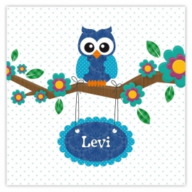 Uiltje Levi