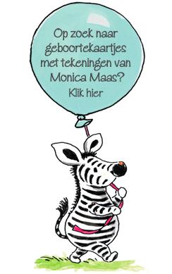 Alle geboortekaartjes Bobbi beer - Monica Maas
