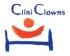 CliniClowns