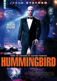 Hummingbird (2013) Redemption