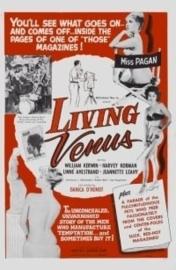 Living Venus (1961)