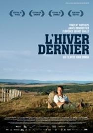 L`hiver dernier (2011) The Last Winter