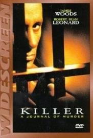 Killer: A Journal of Murder (1995)