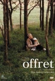 Offret (1986) The Sacrifice, Offret - Sacrificatio, Het Offer