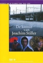De komst van Joachim Stiller (1976)
