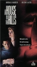 A House in the Hills (1993)