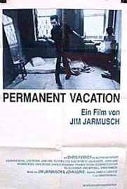 Permanent Vacation (1980)