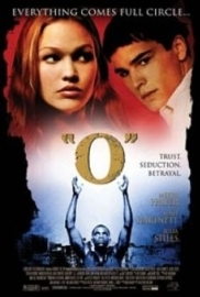 O (2001) The One