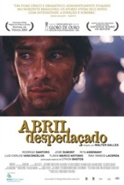 Abril Despedaçado (2001) Behind the Sun