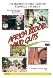 Africa addio (1966) Africa Blood and Guts, Farewell Africa