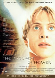 The Discovery of Heaven (2001) De Ontdekking van de Hemel
